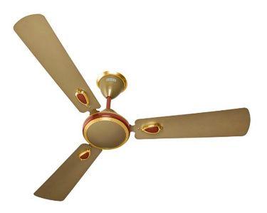 Usha Ergo 3 Blade (1200mm) Ceiling Fan Price in India