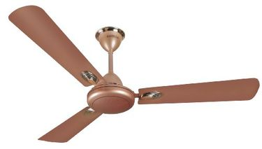 Havells SS-390 Deco 3 Blade (1200mm) Ceiling Fan Price in India
