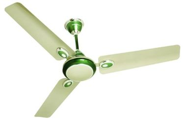 Havells Fusion 3 Blade (1200mm) Ceiling Fan Price in India