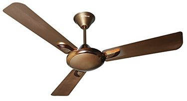 Havells Areole 3 Blade (1200mm) Ceiling Fan Price in India