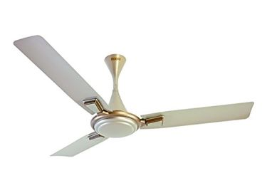 Usha Raphael 3 Blade (1200mm) Ceiling Fan Price in India