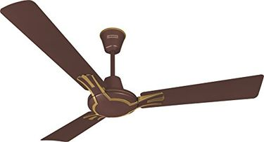 Luminous Gloria 3 Blade (1200mm) Ceiling Fan Price in India