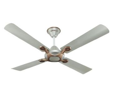 Havells Leganza 4 Blade (1200mm) Ceiling Fan Price in India