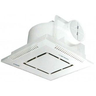 Havells VentilAir DX-C (130mm) Roof Mounting 7 Blade Exhaust Fan Price in India