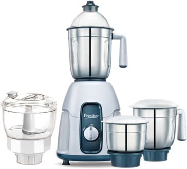 Prestige Stylo 750 750W Mixer Grinder Price in India