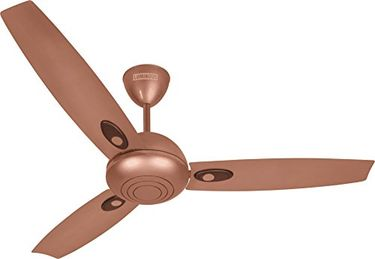 Luminous Artitude 3 Blade (1200mm) Ceiling Fan Price in India
