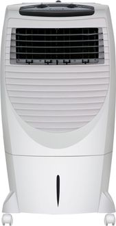 Maharaja Whiteline Thunder+ CO-101 20L Air Cooler Price in India