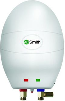 A.O.Smith EWS 3 Litre Instant Water Heater Price in India