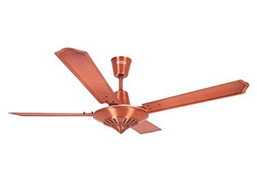 Luminous Inspire 4 Blade (1200mm) Ceiling Fan Price in India