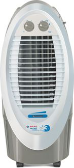 Bajaj PC 2012 20 L Air Cooler Price in India