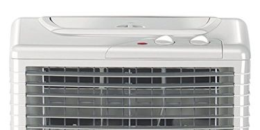 Bajaj TC 2007 Room 37L Air Cooler Price in India