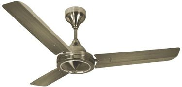 Havells Fabio Platinum 3 Blade (1200mm) Ceiling Fan Price in India