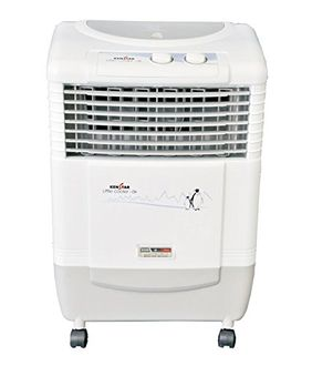 Kenstar Little Cooler DX CP-0118H Personal 12L Air Cooler Price in India