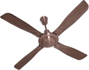 Havells Yorker 4 Blade (1320mm) Ceiling Fan Price in India