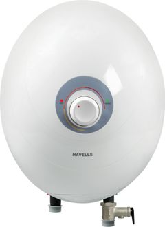 Havells Opal 3 Litre Instant Water Heater Price in India