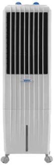 Symphony Diet 12T Tower 12L Air Cooler Price in India