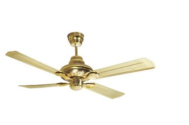 Havells Florence 4 Blade (1200mm) Ceiling Fan Price in India