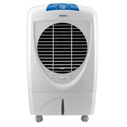 Symphony Sumo Desert 45L Air Cooler Price in India