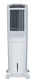 Maharaja Whiteline Slim + Personal 50L Air Cooler Price in India