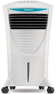 Symphony Hicool i Personal 31L Air Cooler Price in India