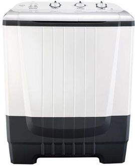 Onida Semi Automatic Washing Machine (Smart Care WO70SBC1) Price in India