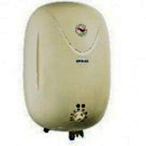 Havells Puro 15 Litre Storage Water Geyser Price in India