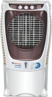 Bajaj DC 2015 ICON Room 43L Air Cooler Price in India