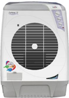 Kenstar Cyclone 12 KCCCSF1W-FCA Desert 45L Air Cooler Price in India