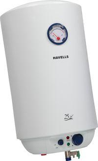 Havells Monza SLK 25 Litre Storage Water Geyser Price in India