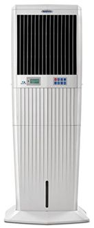 Symphony Storm 100i Tower 100L Air Cooler Price in India