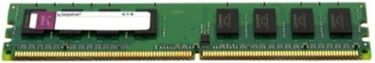 Kingston (KVR667D2N5/1G) DDR2 1GB PC RAM Price in India