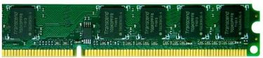 Transcend (JM667QLU-1G) DDR2 1GB PC RAM Price in India
