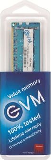 EVM (T2G1333U86/ T2G1333U88/ T2G1333U64S) DDR3 2GB PC RAM Price in India