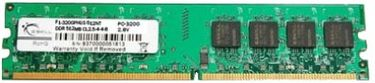 G.Skill (F1-3200PHU1-1GBNT) NT DDR 1GB PC RAM Price in India