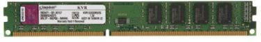 Kingston ValueRAM (KVR1333D3S8N9/2G) DDR3 2GB PC RAM Price in India