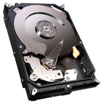 Seagate Barracuda (ST250DM000) 250GB Desktop Internal Hard Drive Price in India