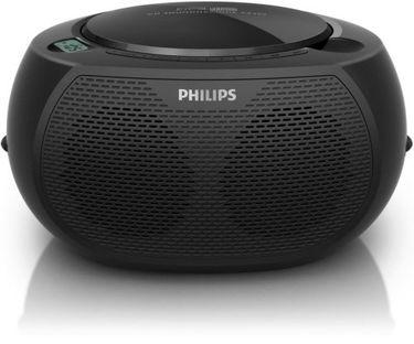 Philips AZ380 MP3-CD Sound Machine Price in India