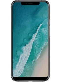 Ulefone X Price in India