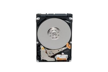 Toshiba (MQ01ABD050) 500GB Laptop Internal Hard Drive Price in India