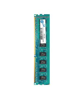EVM (EVMT2G1333U86D) 2GB DDR3 PC RAM Price in India