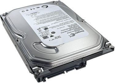 Seagate Pipeline HD (ST3500312CS) 500GB Desktop Internal Hard Drive Price in India