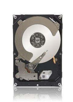 Seagate Barracuda (ST500DM002) 500GB Desktop Internal Hard Drive Price in India