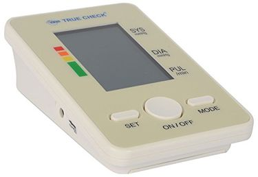 Dr Diaz BP-1318 Blood Pressure Monitor Price in India