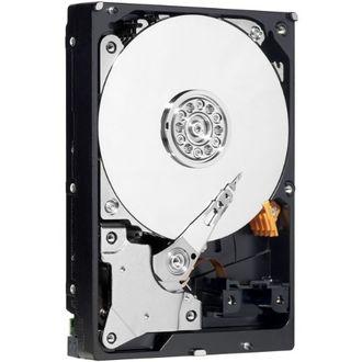 WD AV-GP (WD10EURX) 1TB Desktop Internal Hard Disk Price in India