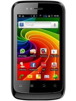 Micromax A45   Price in India