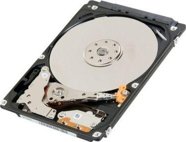 Toshiba (MQ01ABF050H) 500GB Desktop & Laptop Internal Hard Drive Price in India
