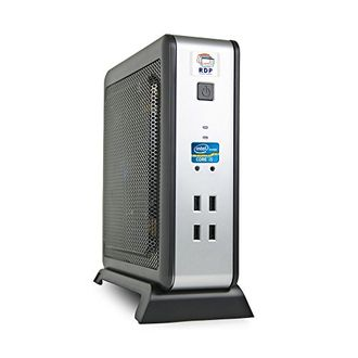 RDP XL-800 (Intel Core i5 Processor 3.6GHz / 4GB DDR3 RAM / 500 GB HDD) Stand Alone PC Price in India