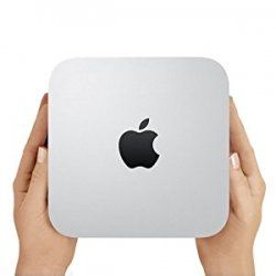 Apple MGEM2HN/A (Intel Core i5/4GB/500GB/Mac OS X Yosemite) Mac Mini Price in India