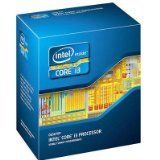 Intel 3.3GHz LGA 1155 Core i3 2120 Processor Price in India