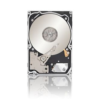 Seagate SATA Constellation ES (ST2000NM0033) 2 TB Internal Hard Disk Price in India